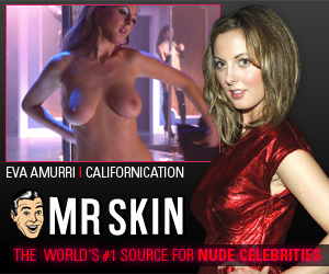 mrskin 2