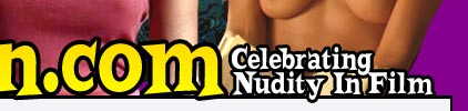 Nude Celebrity Movie Reviews