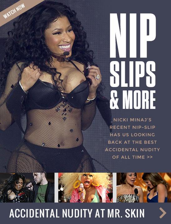 NipSlips & More