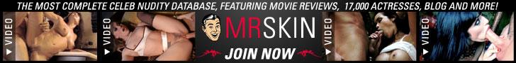 Mr. Skin