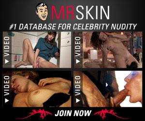 Advertisement - Explicit Sex