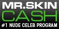 MrSkin Cash