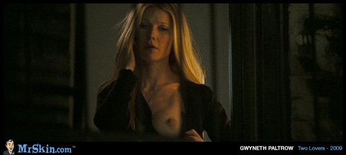 Gwyneth Paltrow on MrSkin.com