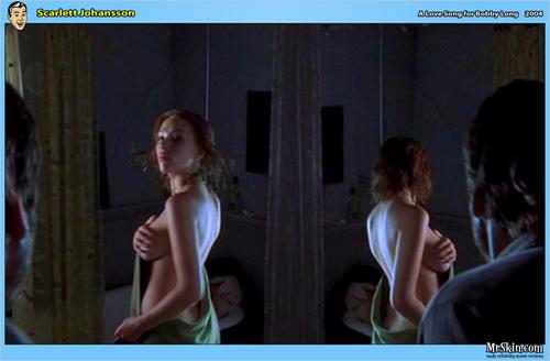 Scarlett-Johansson-nude-celebrity